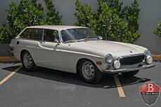 1973 Volvo P1800 for sale 100904368