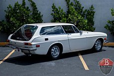 1973 Volvo P1800 for sale 100904368