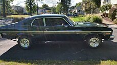 1973 chevrolet Nova for sale 100826589