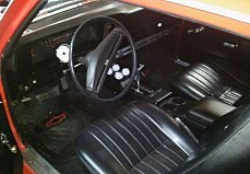 1973 chevrolet Nova for sale 100986570