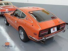 1973 datsun 240Z for sale 101000716