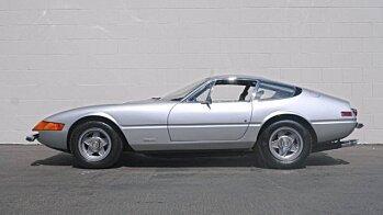 1973 ferrari 365 for sale 101025730