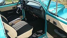 1973 volkswagen Beetle for sale 100826336