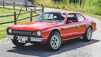 1974 AMC Hornet for sale 100889781