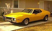 1974 AMC Javelin for sale 100798655