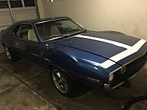 1974 AMC Javelin for sale 100835874