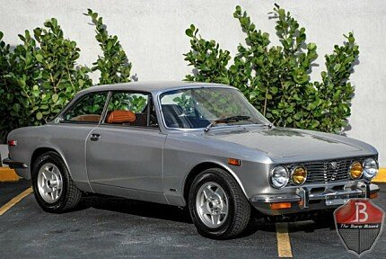 1974 Alfa Romeo 2000 for sale 100971374