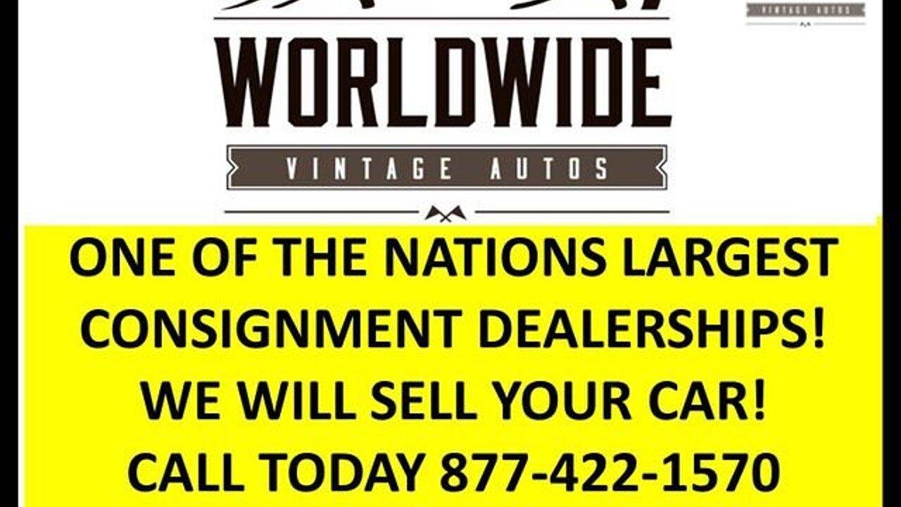 1974 Austin Mini for sale near Denver, Colorado 80205 - Classics on ...