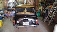1974 Austin Mini for sale 100865905