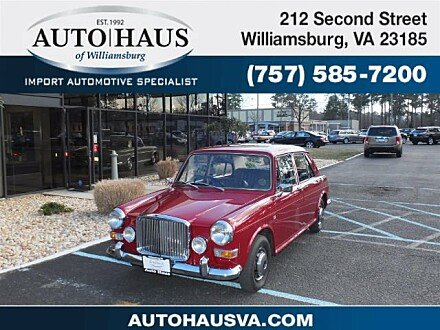 1974 Austin Princess for sale 100887183