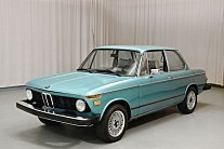 1974 BMW 2002 for sale 100753174