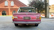 1974 BMW 2002 for sale 100781720