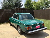 1974 BMW 2002 for sale 100892856