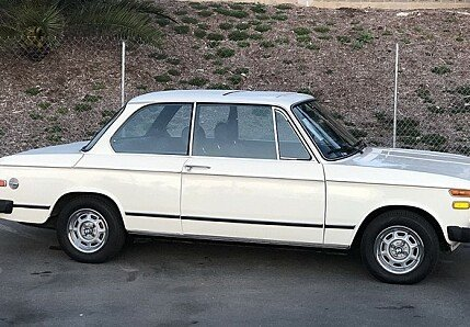 1974 BMW 2002 for sale 100956040