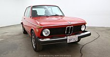 1974 BMW 2002 for sale 100971551