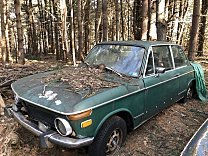 1974 BMW 2002 for sale 100975553