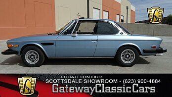 1974 BMW 3.0 for sale 100967919