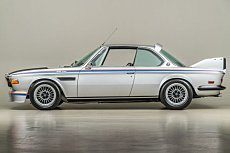 1974 BMW 3.0 for sale 101041701