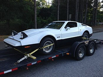 1974 Bricklin SV-1 for sale 100975414