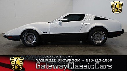 1974 Bricklin SV-1 for sale 100856472