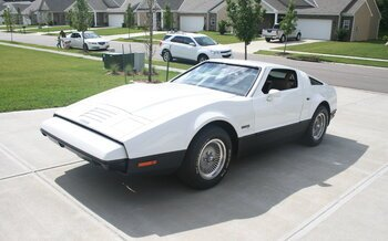 1974 Bricklin SV-1 for sale 100882358