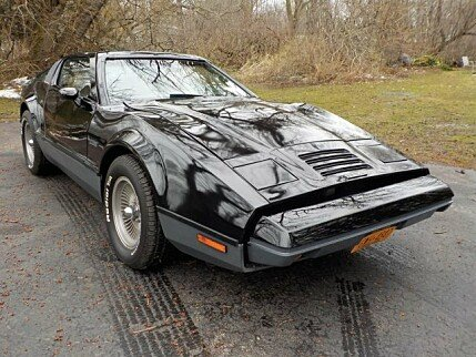 1974 Bricklin SV-1 for sale 100995213