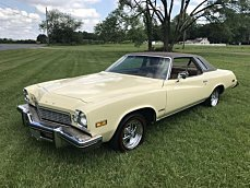 1974 Buick Century for sale 100888891