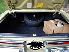 1974 Buick Electra for sale 100873238