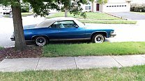 1974 Buick Le Sabre for sale 100767968
