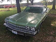 1974 Buick Le Sabre for sale 100829871