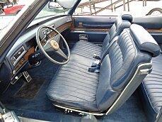 1974 Cadillac Eldorado for sale 101026347