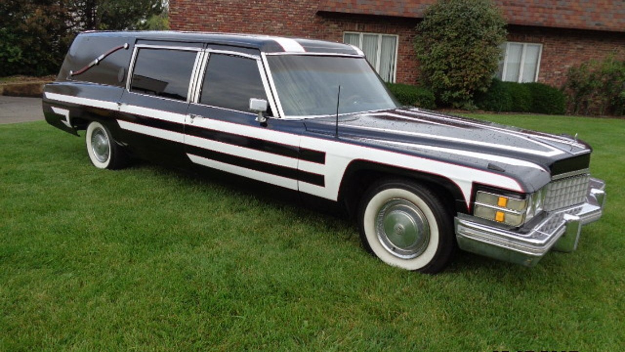 ebay for sale scale forever james diamonds are hearse cadillac itm bond
