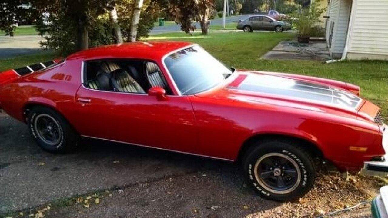 New Car Auctions Michigan