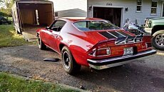 1974 Chevrolet Camaro Z28 for sale 100829888