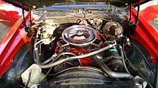 1974 Chevrolet Camaro Z28 for sale 100829888