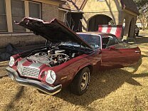 1974 Chevrolet Camaro Coupe for sale 100952987