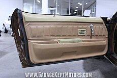 1974 Chevrolet Camaro for sale 100973699
