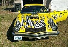 1974 Chevrolet Camaro for sale 100994420