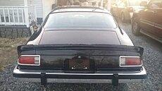 1974 Chevrolet Camaro Z28 for sale 100999576