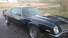 1974 Chevrolet Camaro Z28 for sale 100999576