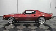 1974 Chevrolet Camaro for sale 101014430