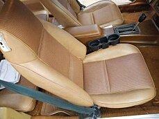 1974 Chevrolet Camaro for sale 101023048