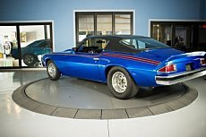 1974 Chevrolet Camaro for sale 101026637