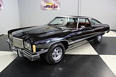 1974 Chevrolet Caprice for sale 100830640