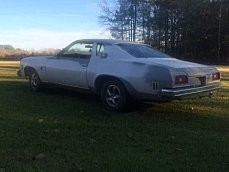 1974 Chevrolet Chevelle for sale 100829597
