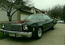 1974 Chevrolet Chevelle for sale 100904918