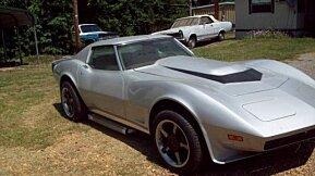 1974 Chevrolet Corvette for sale 100876518