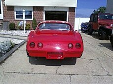 1974 Chevrolet Corvette for sale 100896348