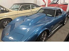 1974 Chevrolet Corvette for sale 100922575