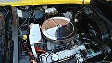 1974 Chevrolet Corvette for sale 100926955